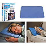 CHILLOW Pillow Cooling Pad - 21