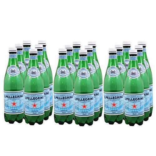 18x-san-pellegrino-sparkling-natural-mineral-water-750ml
