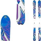 Head iSupershape Speed Ski 177cm