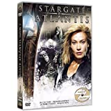 Stargate Atlantis - Saison 5 Vol. 3par Joe Flanigan