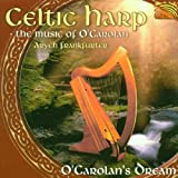 Celtic Harp - O'Carolan's Dream