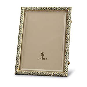 home kitchen home décor picture frames wall table top frames
