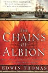 The Chains of Albion