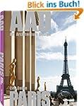Cool Paris - Art, Architecture, Design