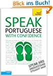 Teach Yourself Speak Portuguese with...