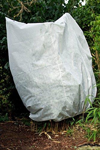 frostschutzhaube-frostschutzvlies-50g-m-vlies-schutzhaube-fur-kubelpflanzen-und-rosen-220cm-x-240cm