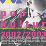 Popkultur 2002/2003