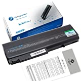 GoingPower 9 cell Battery for HP