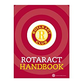 rotaract handbook The rotaract handbook tells you everything you need to organise and manage  your new club, but here is a quick list of what you'll need to get started.