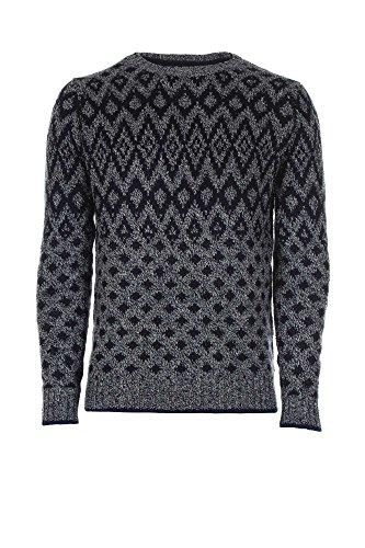 Selected Noah maglia