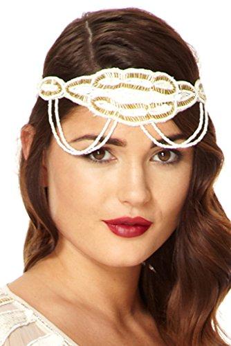 ritz-vintage-inspired-headband-in-white-gold