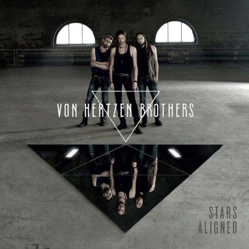VON HERTZEN BROTHERS STARS ALIGNED