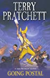 Going Postal: Discworld Novel 33