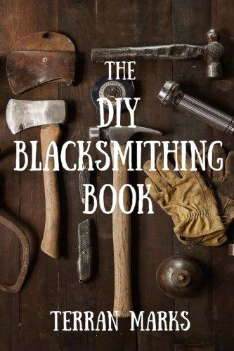 the-diy-blacksmithing-book-blacksmith-books-volume-1