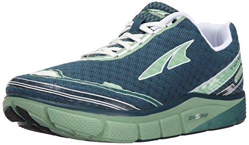 altra-womens-torin-2-running-shoe-hemlock-95-m-us