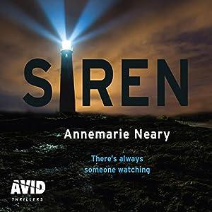 Siren Audiobook