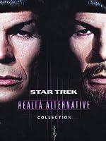 Star Trek - Realta' Alternative Fan Collection (5 Dvd)