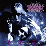 echange, troc Katatonia - Dance Of December Souls