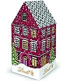 Lindt & Sprüngli Weihnachts-Haus, XL, 1er Pack (1 x 407 g)