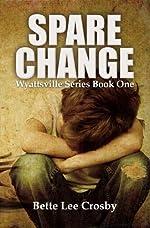 Spare Change (The Wyattsville Series)