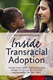 Beth Hall Inside Transracial Adoption