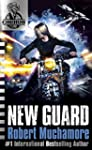CHERUB: New Guard: Book 17 (English E...