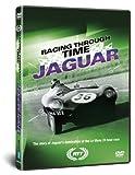 echange, troc Racing Through Time - Jaguar [Import anglais]
