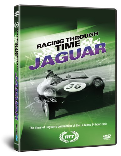 racing-through-time-jaguar-dvd