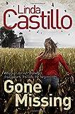 Linda Castillo Gone Missing (Kate Burkholder 4)