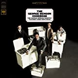 Cookbook (Blu-Spec CD) by George Benson (2009-09-30)