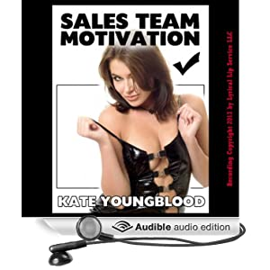 Télécharger vidéo sexy striptease