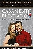 Casamento Blindado (Em Portugues do Brasil)