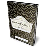 The Champagne Guide 2014-2015 (Hardcover)