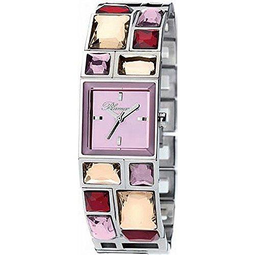 orologio-donna-blumarine-rosa-bm3136ls-07m
