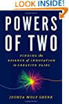 Powers of Two: Finding the Essence of...