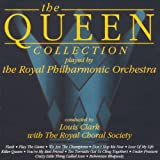 Plays Queens Collection ~ Royal Philharmonic Orch