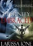 Eternity Embraced (Demonica, # 3.5)