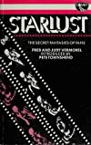 Starlust: The Secret Life of Fans (A Comet Book)