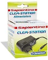 Clementoni 13681 - Alimentantore Clem Station
