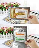 Utility 10 Patches Weight Loss Diet Patch Slim Trim Patches Burn Fat