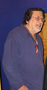 Image of Ray Barretto
