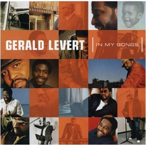 In-My-Songs-Gerald-Levert-CD