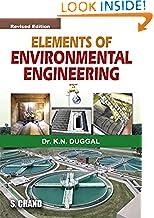 K N Dugal (Author)(1)Buy: Rs. 228.00
