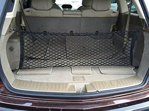 envelope-style-trunk-cargo-net-for-acura-mdx-2007-2013-new