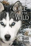 Image of The Call of The Wild (Illustrated)