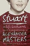 Stuart: A Life Backwards (kindle edition)