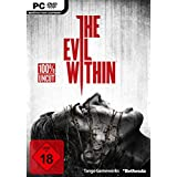 The Evil Within - [PC]