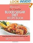 The Essential Blood Sugar Diet Recipe...