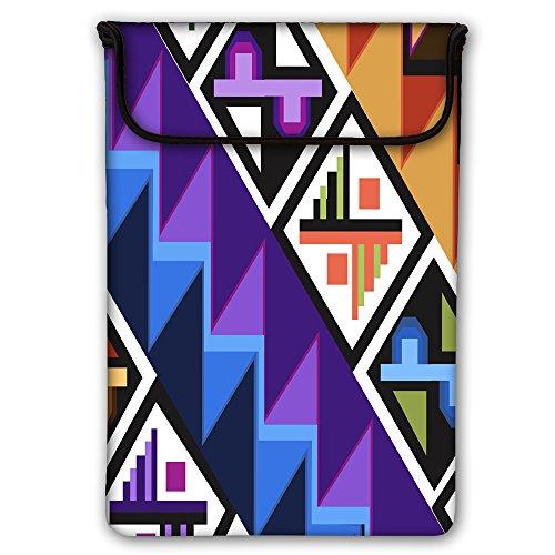 Designer Sleeves Tablet Sleeve (K-TT)