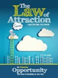 The Law of Attraction - Multiplying The Power